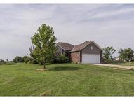 695 Ne County Road 17404, Archie MO, 64725