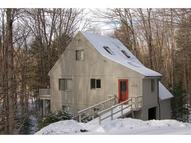 25 Loon Drive Enfield NH, 03748