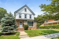 21 Jefferson Ave Lynbrook NY, 11563