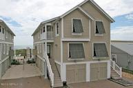 280 South Fletcher Ave  #2 Fernandina Beach FL, 32034