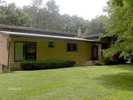 4 Gilbert Park Knoxville IL, 61448