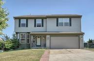 3418 Hilltop Drive Holly MI, 48442