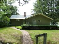 1058 Lake Ave Georges Mills NH, 03751