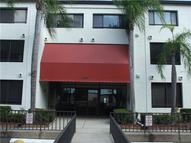 2587 Countryside Boulevard 6212 Clearwater FL, 33761