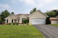 135 Valhalla Drive North East Poplar Grove IL, 61065