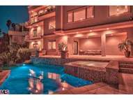 2228 Jeffersonia Way Los Angeles CA, 90049