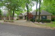 3622 Rock Creek Drive Tyler TX, 75707
