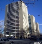 102-10 66 Rd 19e Forest Hills NY, 11375