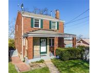 3152 Shady Avenue Extension Squirrel Hill PA, 15217