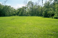 41-42 Lots Off Of Snyder Ave Beaver Springs PA, 17812