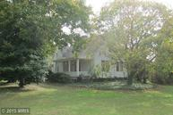 306 Round Top Road Chestertown MD, 21620