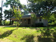 611 Westview Drive Forrest City AR, 72335
