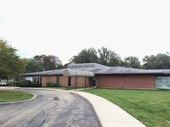 410 N 2nd St Marshall IL, 62441