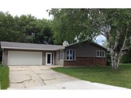 3293 Davies Ave Green Bay WI, 54311