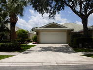 166 Brier Circle Jupiter FL, 33458
