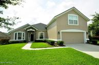 3026 Covenant Cove Dr Jacksonville FL, 32224