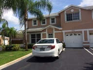 4984 Sw 123rd Ave Cooper City FL, 33330