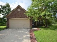11341 Pine Mountain Place Indianapolis IN, 46229
