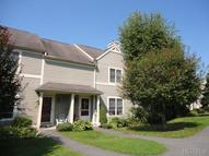 5106 Applewood Circle Unit: 5106 Carmel NY, 10512