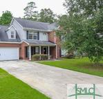 125 Timberland Gap Road Pooler GA, 31322