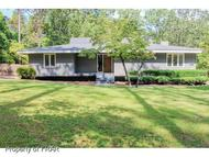 240 Maples Rd Southern Pines NC, 28387