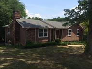 8801 Forest Hill Dr Hixson TN, 37343