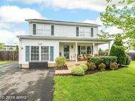 6910 Persimmon Ct Bealeton VA, 22712