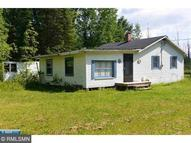 38398 Jarva Road Bigfork MN, 56628