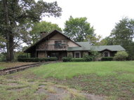1433 Old Burke Road Diboll TX, 75941