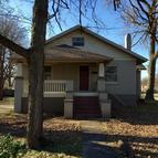 1401 South Fremont Avenue Springfield MO, 65804