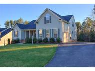 1425 Quiet Forest Lane Colonial Heights VA, 23834