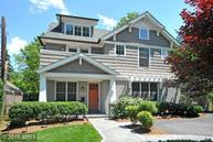 4320 Leland Street Chevy Chase MD, 20815