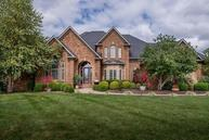 207 Stable Way Nicholasville KY, 40356