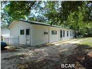 2326 16th Ct Panama City FL, 32405