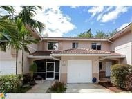 6450 Palm Garden Ct 6490 Davie FL, 33314