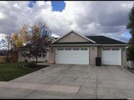 485 N 1300 E Heber City UT, 84032