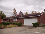 1564 State Route 49 Arcanum OH, 45304