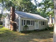 45 Swan Lake Rd West Yarmouth MA, 02673