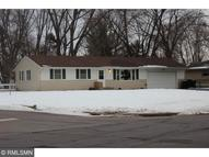 10555 Mississippi Boulevard Nw Coon Rapids MN, 55433