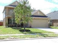 13126 Maywater Crest Humble TX, 77346