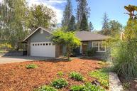 1219 Northwest Bellevue Place Grants Pass OR, 97526