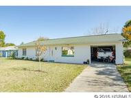 3223 Queen Palm Dr Edgewater FL, 32141
