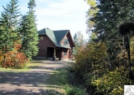 371 Honeymoon Tr Grand Marais MN, 55604