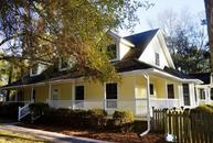 6025 Old Military Road Wilmington NC, 28409