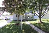 33 Cumberland Ln Madison WI, 53714