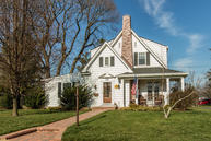 342 Conover Pl Red Bank NJ, 07701