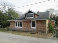 12 Pleasant Valley Road Eastport NY, 11941
