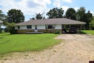 11842 Hwy T Gainesville MO, 65655