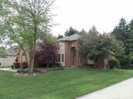 11319 Embassy Ct Shelby Township MI, 48315