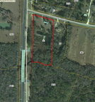 52 Buffalo Creek Road Nahunta GA, 31553